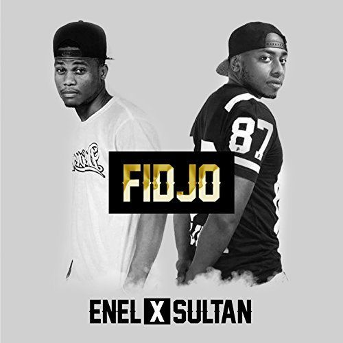 Enel    Fidjio Feat. Sultan   (Single)