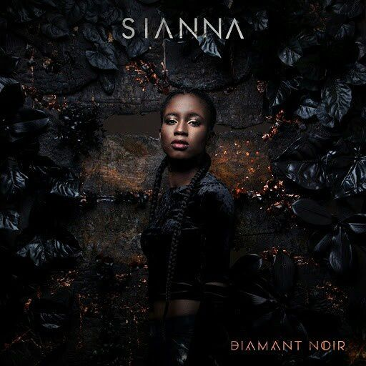 Sianna   Coeur Orphelin   (Single)  (H5N1)