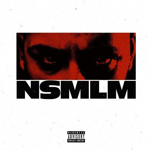 Infinit'   NSMLM   (H5N1)