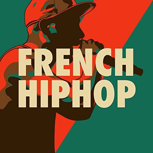 the language of the hip hop mc essay Hip-hop exists beyond the purview of stras's essay, which focuses on blues, rock,  and  hip-hop culture's influence on the english language is more formally  recognized  every hip-hop mc possesses a unique vocal apparatus: oral,  nasal,.