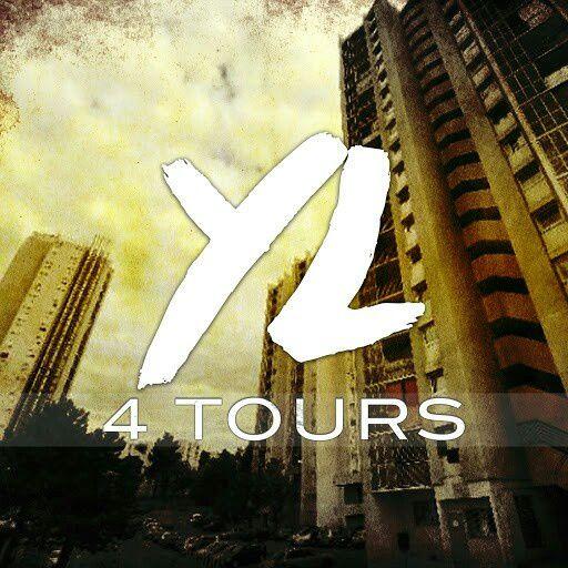 YL   4 Tours   (Single)  (H5N1)