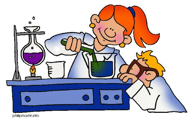 Ateliers Cap sciences dans toutes les classes