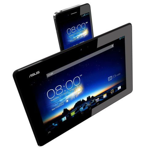 Asus PadFone Infinity Pre-Orders Start in Taiwan, Shipping in April