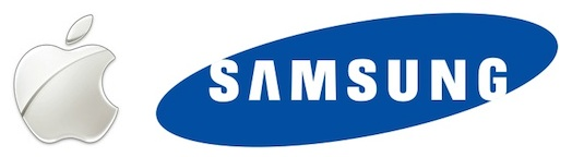 Apple and Samsung still in settlement talks, 'no indication' of imminent agreement