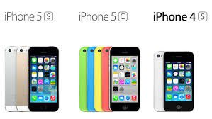 Apple will soon offer in-store repairs for the iPhone 5S and 5C