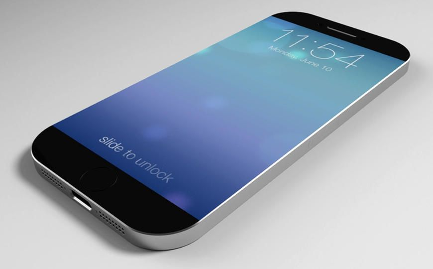 iPhone 6 may have even better than expected camera features