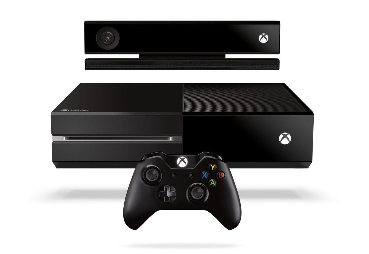 De la haine à l'amour &#x3B; la Xbox One a le dont de faire tourner les têtes