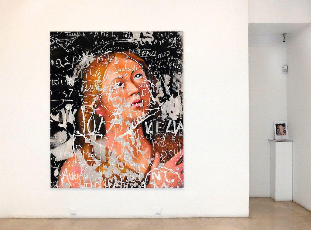 David Bowes-galerie pièce unique-paris6.