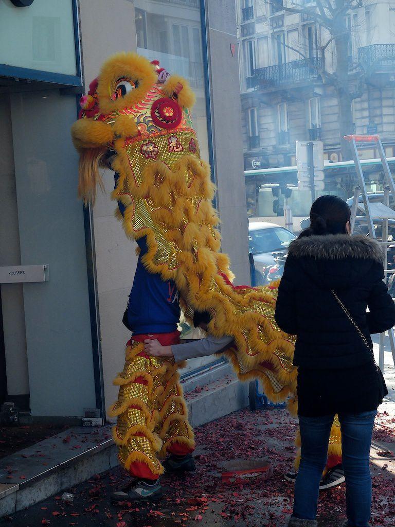 nouvel an chinois-paris 11.