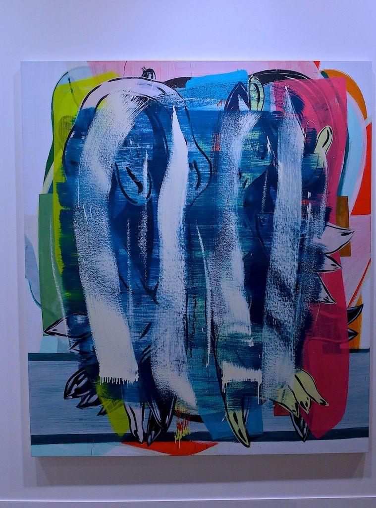 Jon Pestoni-Fiac 2014.