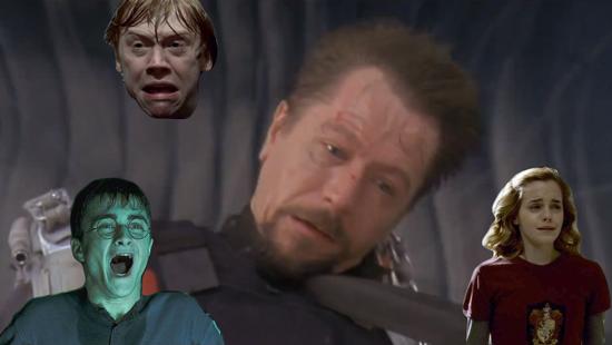 Les acteurs qui meurent le plus au cinéma