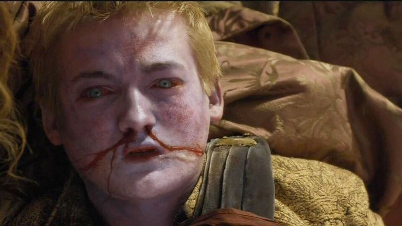 [Spoilers] Game of Thrones Saison 5 - Episode 1