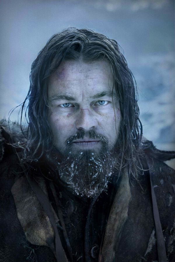 [Critique] The Revenant ou l'imploration de Leo pour l'Oscar
