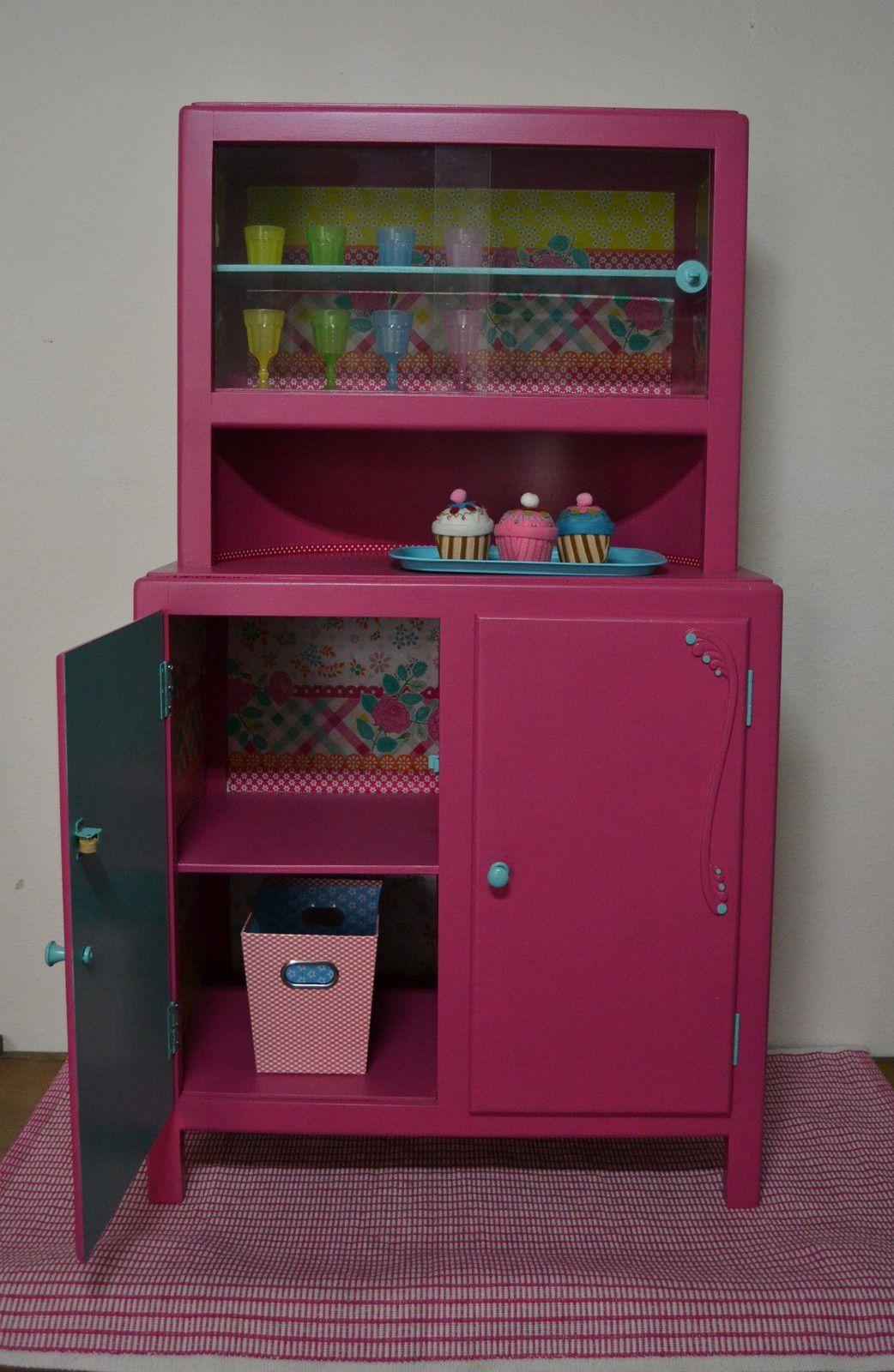 collection les color s deco valerie. Black Bedroom Furniture Sets. Home Design Ideas