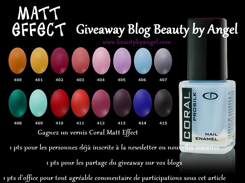 GA chez beauty by angel!!