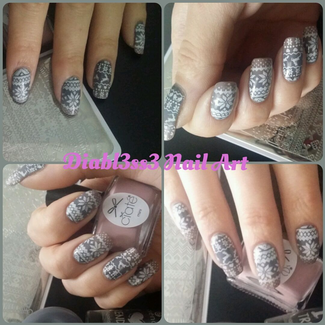 Stamping master 1ere semaine