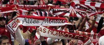 Info en direct Foot : La FFF réclame 200 millions d'euros à l'AS Monaco FC