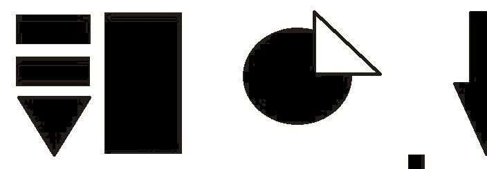 Naomi Klein - Essai - No logo