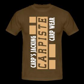 www.carpsjacking.com