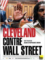Cleveland_contre_wall_street