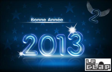 Bonne_annee_2013_clap