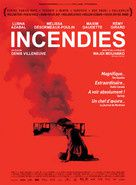 Incendies515408