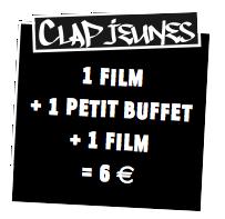 Clapjeune