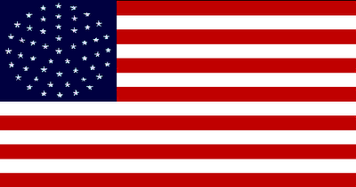 51_state_flag
