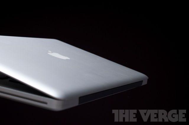 Beware of Macbook Repair in Malaysia
