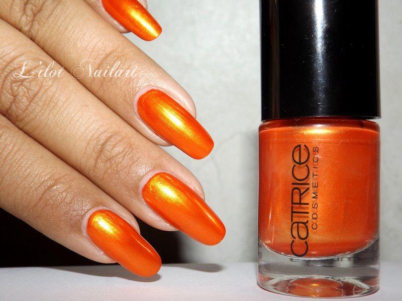 Catrice_CheapNchik Cosmetics