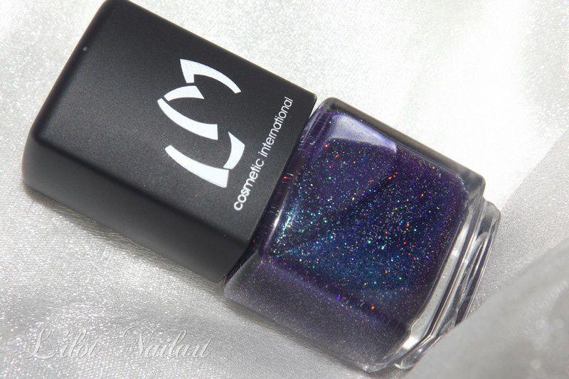 Magie-Envoutement Galactique_LM Cosmetic