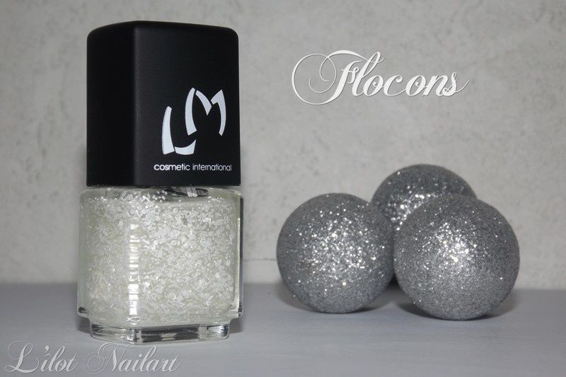 Flocons_Lm Cosmetic