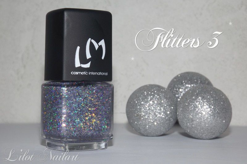 Flitters_lm Cosmetic