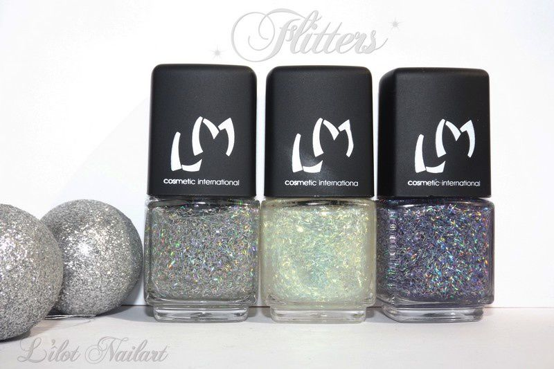 Flitters et Flocon_Lm Cosmetic