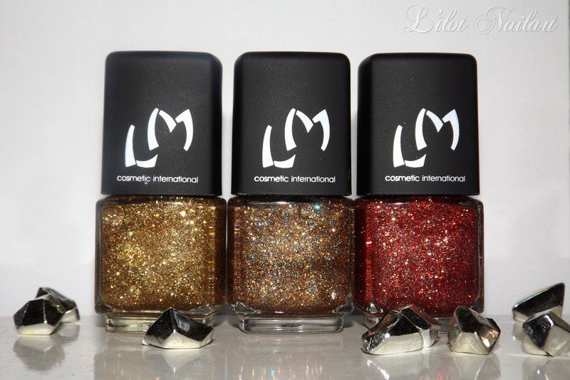 Bling Bling_Lm Cosmetic