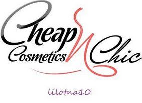 Your Fresh Apri-Coat_catrice_Cheapnchic Cosmetic