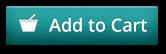 Buy Kaiser Stroller Sheepskin Foot Muff for Bugaboo Cameleon Medical Sheepskin (Red)
