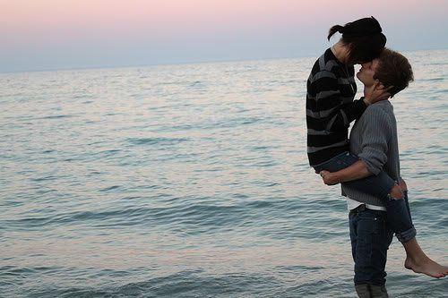 Tu regrette d'avoir perdu ton ex et tu souhaite le récuperer, ces conseils pourant t'aider