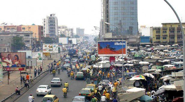 Critique sur la gouvernance sociopolitique et économique du Bénin: L'opposition de plus en plus débo