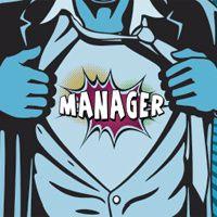 La conscience managériale