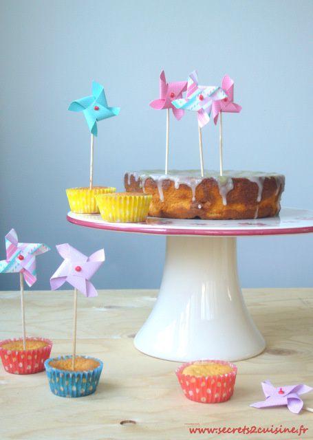 &quot&#x3B;Les secrets de cuisine de Christine&quot&#x3B; fête ses 3 ans