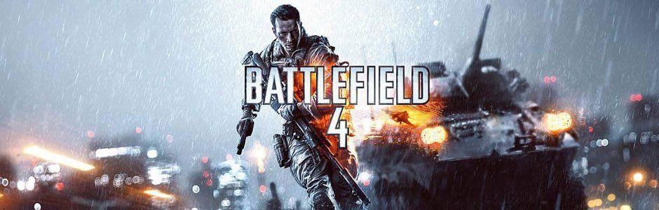 Battlefield 4 - Le solo se précise