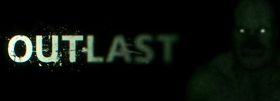 Best Of Outlast