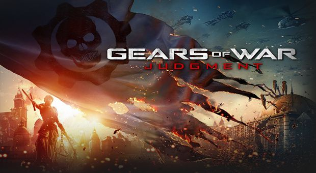 Gears of War - Judgement [Vidéo Test]