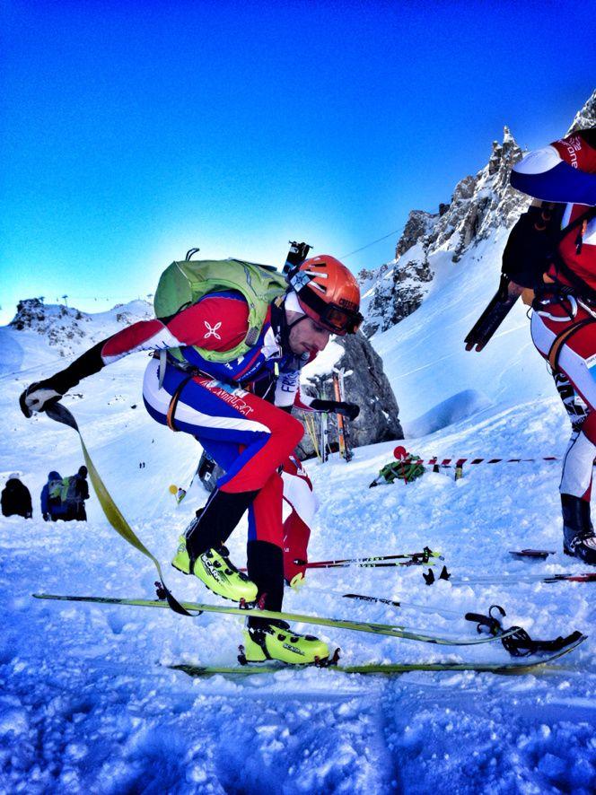 Coupe du monde ski alp courchevel - Coupe du monde de ski courchevel ...