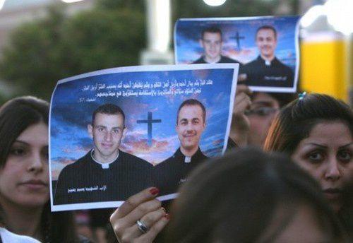 Iraqi_christians2