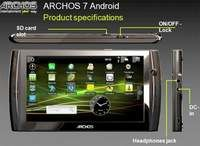 Archos-7-android8-4-237460-1