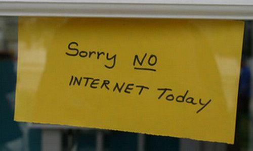 Condamnés à devenir intelligents ! Internet pourrait planter. Il nous faut un plan B. 12 mn bien employées avec Danny Hillis.