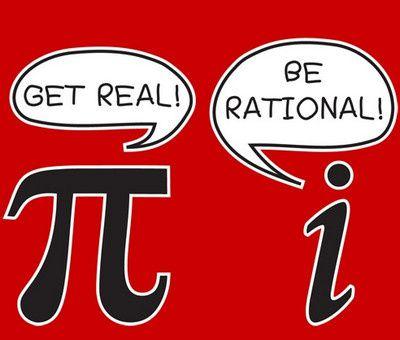 Condamnés à devenir intelligents ! Aujourd'hui, c'est mathémagique. 15 mn bien employées avec Arthur Benjamin.