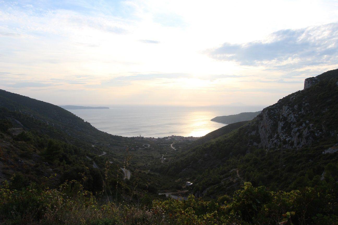 Croatia part 2